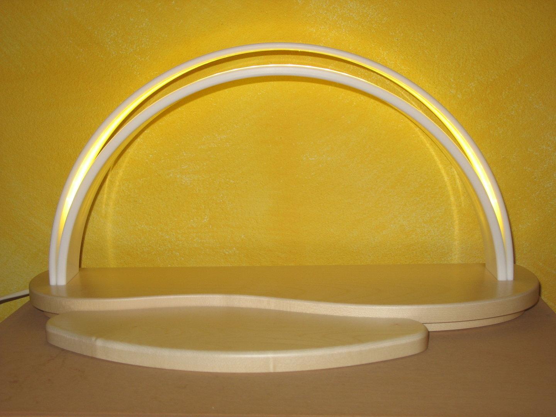 design schwibbogen mit led by n umann seiffen wendt k hn online versandkostenfrei. Black Bedroom Furniture Sets. Home Design Ideas